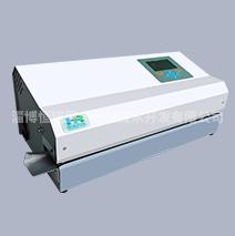 上海HR-100D型打印封口机