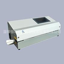 HR-100G碳钢