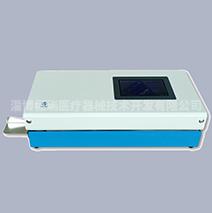 HR-101口腔换行打印封口机7-1