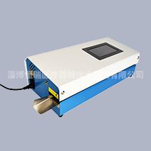 上海HR-101口腔换行打印封口机