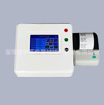 上海打印型绝缘检测仪
