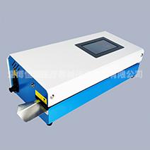 HR-100M自动打印封口机