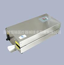 HR-100P型自动封口机