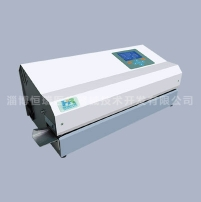 HR-100D型连续带打印封口机(碳钢)