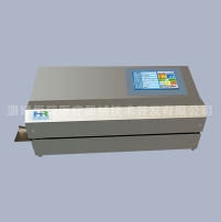 HR-100M医用封口机(不锈钢)