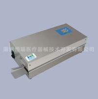 HR-100P自动封口机(不锈钢)