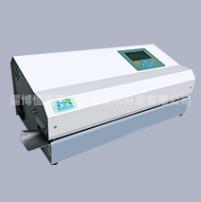 HR-100D型打印封口机