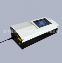 HR-101口腔换行打印封口机