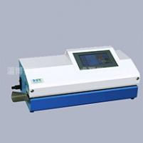 HR-102双行打印封口机100MZ1